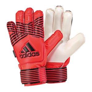 adidas-ace-fingersave-torwarthandschuh-kids-rot-goalkeeper-torhueter-gloves-torwarthandschuh-equipment-zubehoer-kinder-bs1506.jpg