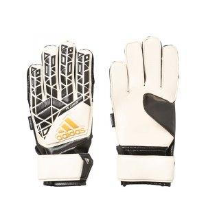 adidas-ace-fingersave-torwarthandschuh-kids-weiss-torhueter-handschuh-goalkeeper-gloves-equipment-kinder-ap7005.jpg