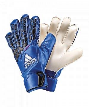 adidas-ace-fs-junior-tw-handschuh-kids-blau-torwarthandschuh-gloves-kinder-torspieler-az3681.jpg