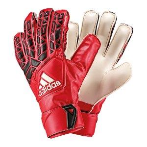 adidas-ace-fs-junior-tw-handschuh-kids-rot-schwarz-torwarthandschuh-gloves-kinder-torspieler-az3680.jpg