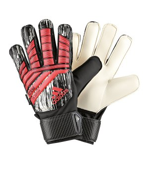 adidas-ace-fs-manuel-neuer-kids-tw-handschuh-rot-goal-keeper-pfosten-kasten-torwart-cf1323.jpg