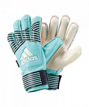 adidas-ace-fs-torwarthandschuh-torwart-handschuhe-ausruestung-teamsports-mannschaftsausstattung-bs1503.jpg