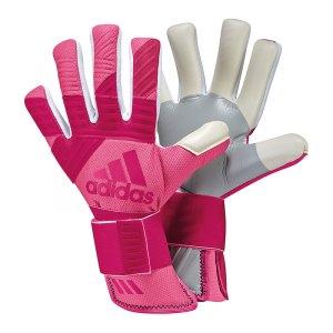 adidas-ace-generation-bonding-tw-handschuh-pink-torhueterhandschuh-equipment-torwart-glove-fussballequipment-cd3705.jpg