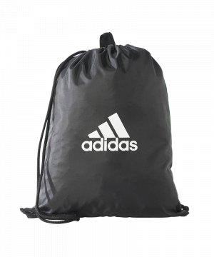 adidas-ace-gymbag-17-2-schwarz-gruen-weiss-sportbeutel-turnbeutel-sporttasche-trainingsutensilien-bq1433.jpg