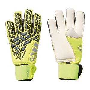 adidas-ace-half-negative-torwarthandschuh-gelb-goalkeeper-gloves-torhueter-handschuh-equipment-zubehoer-men-herren-ap6997.jpg
