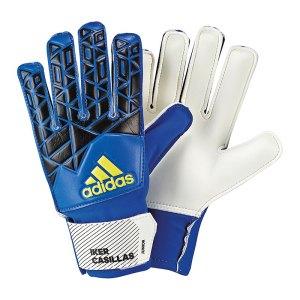 adidas-ace-junior-ic-torwarthandschuh-torhueter-torwart-goalkeeper-gloves-kinder-kids-blau-weiss-ap7015.jpg
