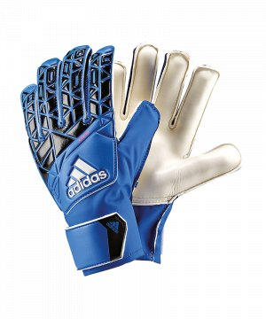 adidas-ace-junior-torwarthandschuh-kids-blau-torwarthandschuh-kinder-kids-equipment-az3677.jpg