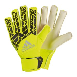 adidas-ace-junior-torwarthandschuh-kids-gelb-handschuh-torhueter-gloves-goalkeeper-kinder-ap7007.jpg