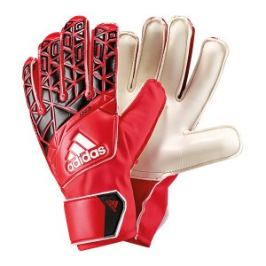 adidas-ace-junior-torwarthandschuh-kids-rot-torwarthandschuh-kinder-kids-equipment-az3678.jpg