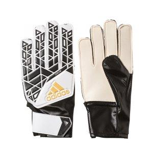 adidas-ace-junior-torwarthandschuh-kids-weiss-handschuh-torhueter-gloves-goalkeeper-kinder-ap7008.jpg