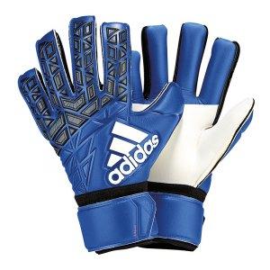 adidas-ace-league-torwarthandschuh-blau-schwarz-torwarthandschuh-herren-gloves-equipment-az3687.jpg
