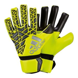 adidas-ace-league-torwarthandschuh-gelb-schwarz-goalkeeper-torhueter-gloves-torwarthandschuh-equipment-zubehoer-ap6998.jpg