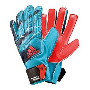 adidas-ace-manuel-neuer-tw-handschuh-kids-blau-torwarthandschuh-kinder-gloves-equipment-az3699.jpg