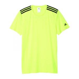 adidas-ace-poly-tee-t-shirt-gelb-schwarz-sportbekleidung-freizeit-lifestyle-kurzarm-men-herren-maenner-ap1369.jpg