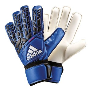 adidas-ace-replique-torwarthandschuh-torhueter-goalkeeper-handschuh-gloves-men-herren-maenner-blau-schwarz-az3684.jpg