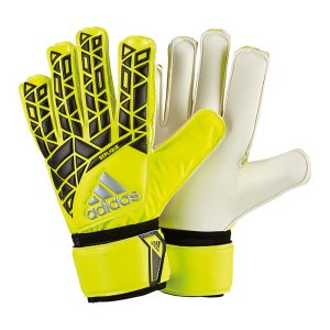 adidas-ace-replique-torwarthandschuh-torhueter-goalkeeper-handschuh-gloves-men-herren-maenner-gelb-schwarz-ap7001.jpg