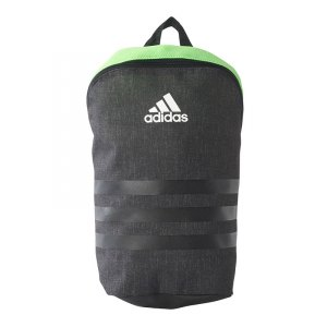 adidas-ace-shoebag-17-2-schuhtasche-schwarz-gruen-sportbeutel-schuhbeutel-zubehoer-taschen-bq1435.jpg
