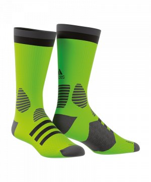 adidas-ace-socks-socken-gruen-grau-struempfe-sportsocken-fussballbekleidung-bq1427.jpg