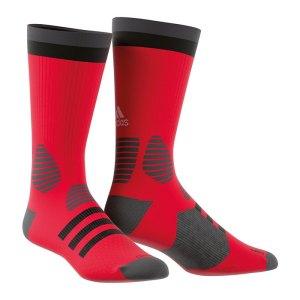 adidas-ace-socks-socken-rot-grau-socken-socks-herren-men-s99040.jpg