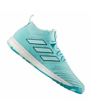 adidas-ace-tango-17-1-tr-blau-fussball-strasse-halle-ic-indoor-sporthalle-topmodell-neuheit-by1993.jpg
