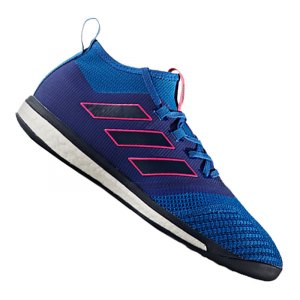 adidas-ace-tango-17-1-tr-blau-pink-fussball-strasse-halle-ic-indoor-sporthalle-topmodell-neuheit-bb4432.jpg