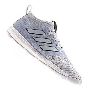 adidas-ace-tango-17-1-tr-grau-weiss-fussball-strasse-halle-ic-indoor-sporthalle-topmodell-neuheit-by1991.jpg