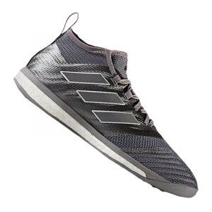 adidas-ace-tango-17-1-tr-grau-weiss-fussball-strasse-halle-ic-indoor-sporthalle-topmodell-neuheit-cm7902.jpg