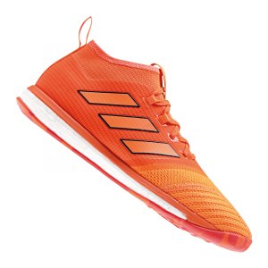 adidas-ace-tango-17-1-tr-orange-fussball-strasse-halle-ic-indoor-sporthalle-topmodell-neuheit-by2231.jpg