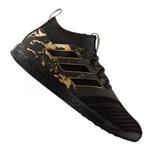 adidas-ace-tango-17-1-tr-schwarz-gold-fussball-strasse-halle-ic-indoor-sporthalle-topmodell-neuheit-by9161.jpg