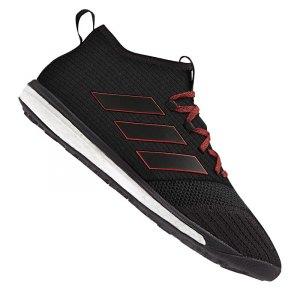 adidas-ace-tango-17-1-tr-schwarz-rot-fussball-strasse-halle-ic-indoor-sporthalle-topmodell-neuheit-bb4431.jpg
