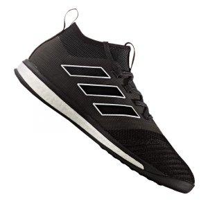 adidas-ace-tango-17-1-tr-schwarz-weiss-fussball-strasse-halle-ic-indoor-sporthalle-topmodell-neuheit-s82095.jpg