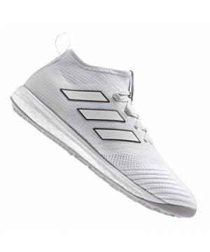 adidas-ace-tango-17-1-tr-weiss-schwarz-fussball-strasse-halle-ic-indoor-sporthalle-topmodell-neuheit-s82096.jpg