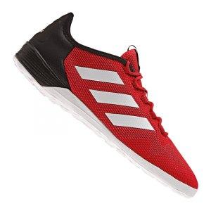 adidas-ace-tango-17-2-in-halle-rot-weiss-schwarz-fussballschuh-halle-indoor-schuh-shoe-ba8542.jpg
