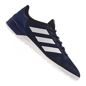 adidas-ace-tango-17-2-in-halle-schwarz-weiss-fussballschuh-halle-indoor-schuh-shoe-ba8542.jpg