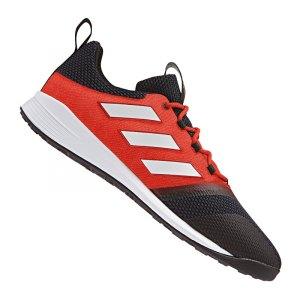 adidas-ace-tango-17-2-tr-rot-weiss-schwarz-fussballschuh-outdoor-strasse-schuh-shoe-ba9823.jpg