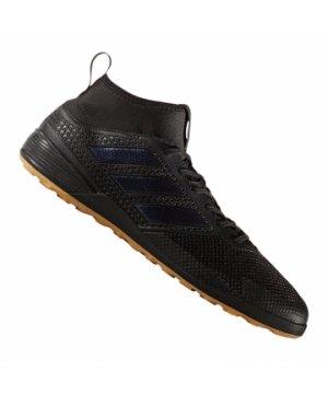 adidas-ace-tango-17-3-in-halle-schwarz-schuh-neuheit-topmodell-socken-indoor-cg3708.jpg