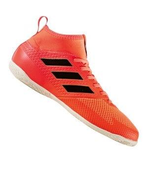 adidas-ace-tango-17-3-kinder-in-halle-orange-schuh-neuheit-topmodell-socken-indoor-cg3714.jpg