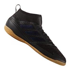 adidas-ace-tango-17-3-kinder-in-halle-schwarz-schuh-neuheit-topmodell-socken-indoor-cg3712.jpg