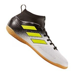 adidas-ace-tango-17-3-kinder-in-halle-weiss-gelb-schwarz-schuh-neuheit-topmodell-socken-indoor-cg3711.jpg