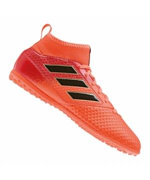adidas-ace-tango-17-3-tf-j-kids-multinocken-orange-schuh-neuheit-topmodell-socken-turf-by2205.jpg