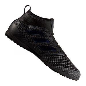 adidas-ace-tango-17-3-tf-j-kids-multinocken-schwarz-schuh-neuheit-topmodell-socken-turf-s77086.jpg