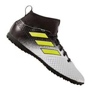 adidas-ace-tango-17-3-tf-j-kids-multinocken-weiss-gelb-schwarz-schuh-neuheit-topmodell-socken-turf-s77085.jpg