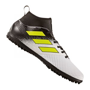 adidas-ace-tango-17-3-tf-multinocken-weiss-gelb-schwarz-schuh-neuheit-topmodell-socken-turf-s77082.jpg
