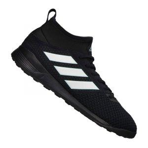 adidas-ace-tango-17-3-tr-blau-weiss-fussball-strasse-halle-ic-indoor-sporthalle-topmodell-neuheit-cg2750.jpg