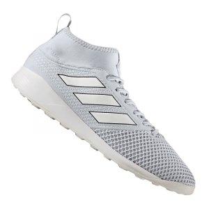 adidas-ace-tango-17-3-tr-grau-weiss-fussball-strasse-halle-ic-indoor-sporthalle-topmodell-neuheit-cg2749.jpg