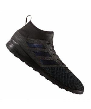 adidas-ace-tango-17-3-tr-schwarz-fussball-strasse-halle-ic-indoor-sporthalle-topmodell-neuheit-cg2752.jpg