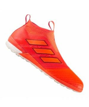 adidas-ace-tango-17-plus-purecontrol-in-halle-orange-fussball-halle-ic-indoor-sporthalle-topmodell-neuheit-by2226.jpg