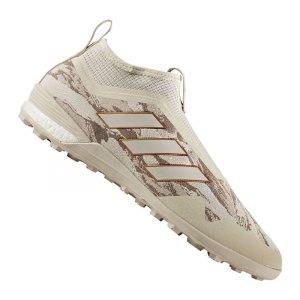 adidas-ace-tango-17-purecontrol-tf-pogba-braun-fussball-nocken-topmodell-rasen-kunstrasen-neuheit-cm7915.jpg