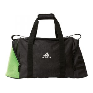 adidas-ace-teambag-17-2-sporttasche-gr-m-schwarz-sportsbag-trainingsutensilien-zubehoer-bq1444.jpg