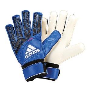 adidas-ace-training-torwarthandschuh-blau-schwarz-torwarthandschuh-herren-gloves-equipment-az3682.jpg